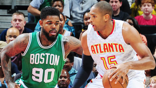 nba-free-agency-al-horford-boston-celtics-grades.jpg