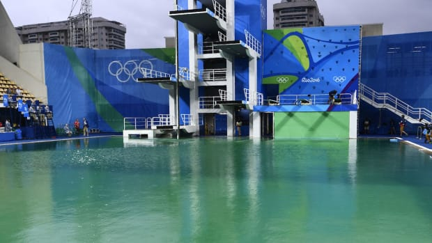 olympic-diving-pool-green-water-closed.jpg
