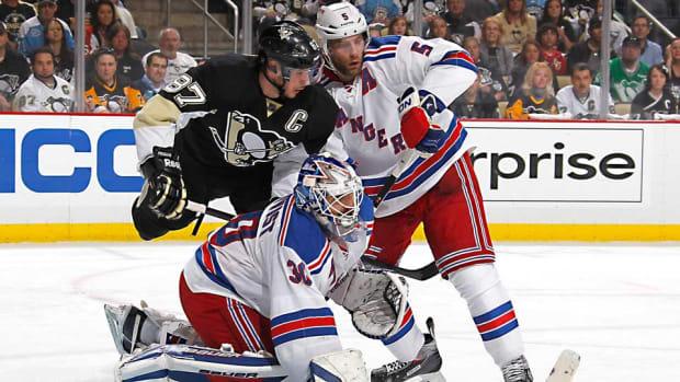 Penguins-Rangers-Shamus.jpg