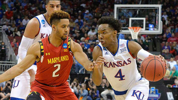 kansas-maryland-sweet-16.jpg