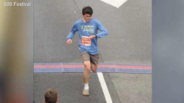 crocs-half-marathon.jpg