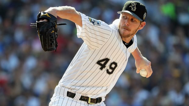 chris-sale-white-sox-trade.jpg