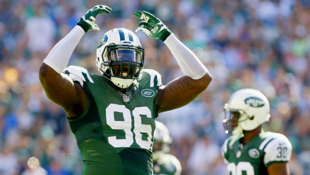 wilkerson-jets.png