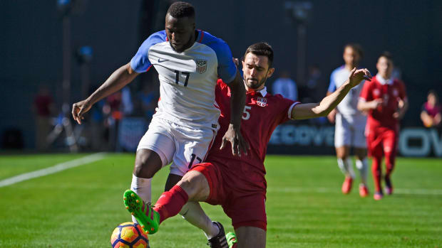 altidore-usa-serbia-friendly.jpg