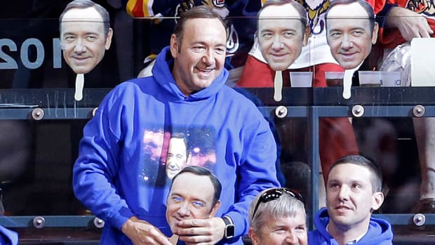 florida-panthers-kevin-spacey-space-hoodie-tradition-over.jpg