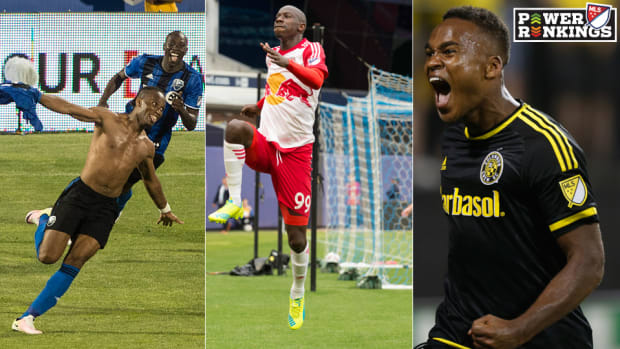 drogba-bwp-kamara-power-rankings.jpg