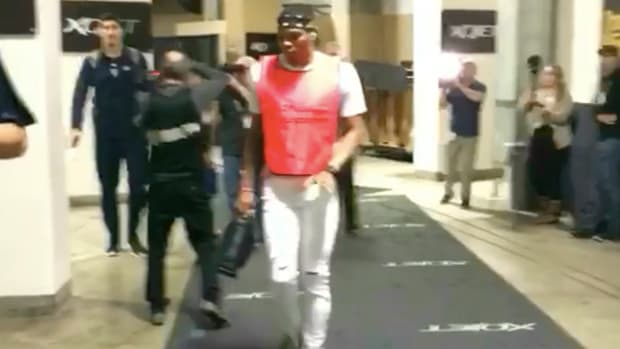westbrook-outfit.png