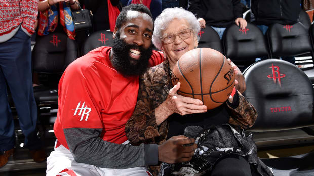 rockets-james-harden-fan-100th-birthday-game-ball-video.jpg
