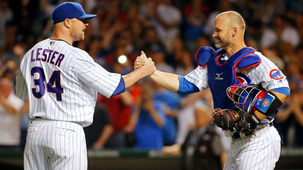 jon-lester-david-ross-cubs.jpg