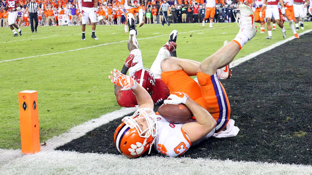 renfrow-clemson-alabama-game-winning-td.jpg