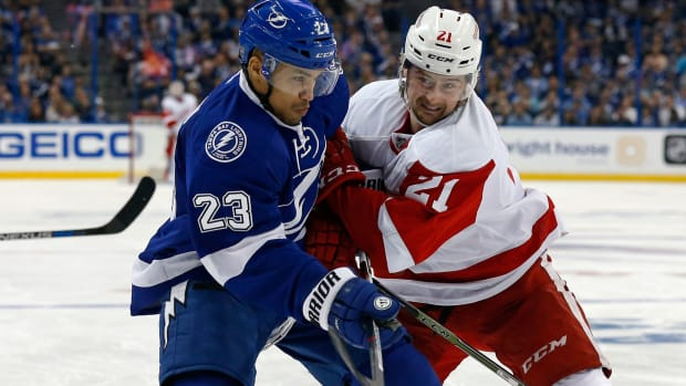 jt-brown-lightning-injury.jpg