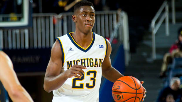 michigan-wolverines-caris-levert-injury.jpg