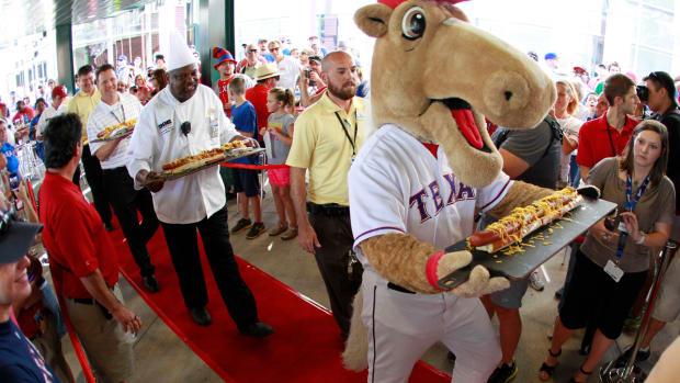 texas-rangers-playoff-foods.jpg