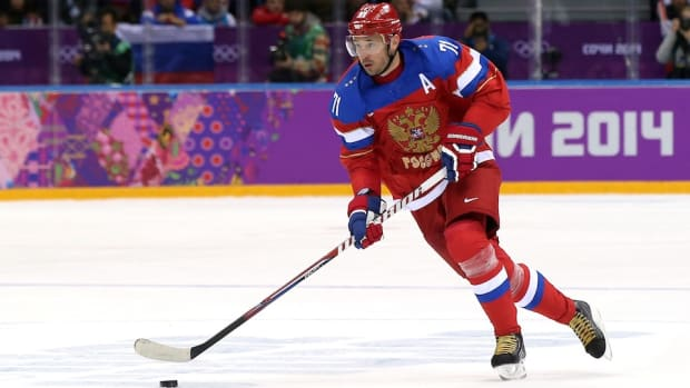 iyla-kovalchuk-nhl-return-khl-china.jpg