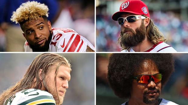 sports-hair-header2.jpg