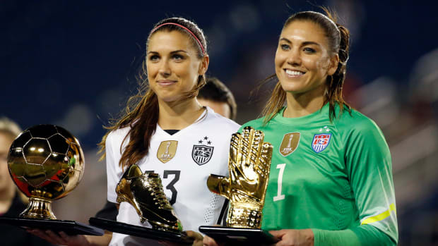 alex-morgan-hope-solo-suspension.jpg