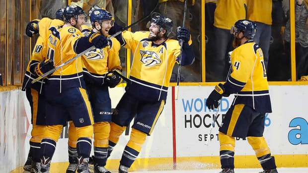 stanley-cup-playoffs-san-jose-sharks-nashville-predators-game-4.jpg