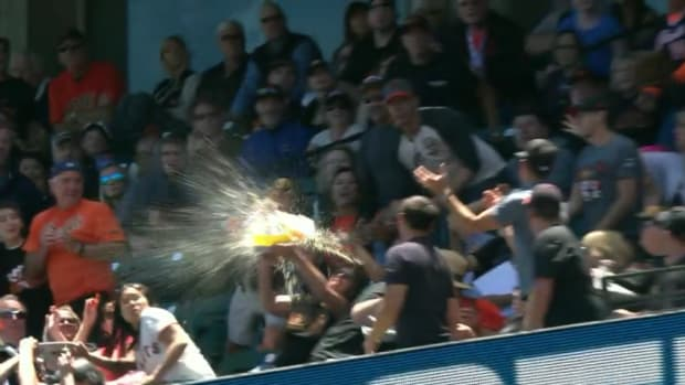 fan-beer-foul-ball-fail.png