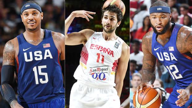 rio-2016-usa-basketball-carmelo-anthony-demarcus-cousins-ricky-rubio.jpg