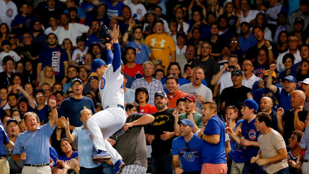 anthony-rizzo-catch.jpg