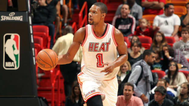 miami-heat-chris-bosh-blood-clots.jpg