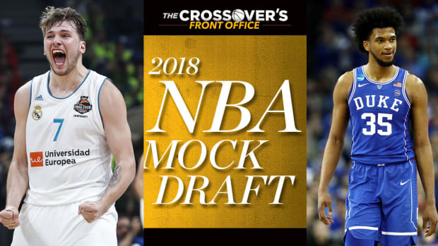 nba-mock-draft-luka-doncic-marvin-bagley.jpg