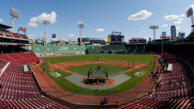 boston-red-sox-fan-100-years-old.jpg