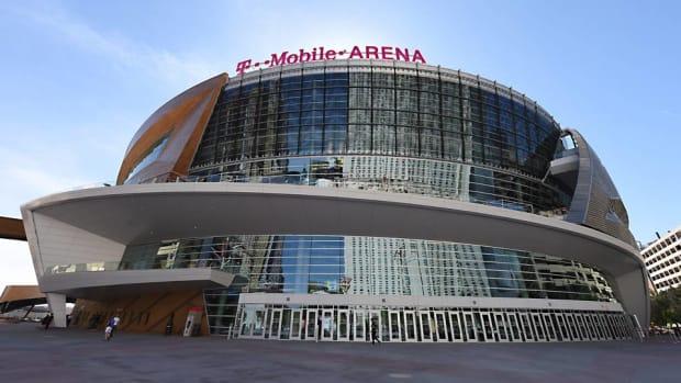 Las-Vegas-Arena-Ethan-Miller.jpg
