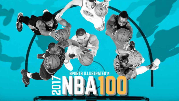 nba-top-100-2017-player-rankings.jpg