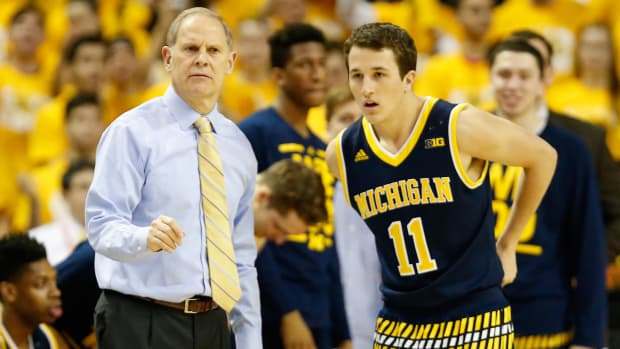 andrew-dakich-michigan.jpg