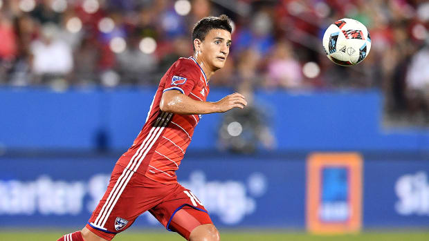 fc-dallas-mauro-diaz-timbers-sept-3.jpg