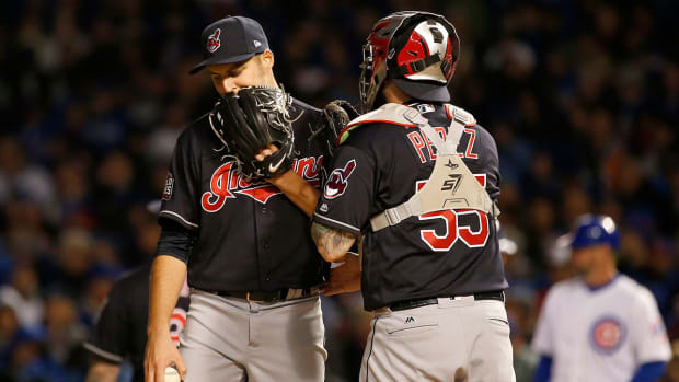 trevor-bauer-indians-game-5-world-series-1300.jpg