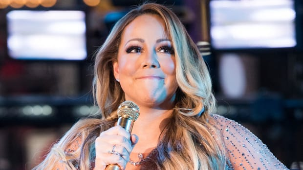 mariah-carey-new-years-eve-spurs.jpg