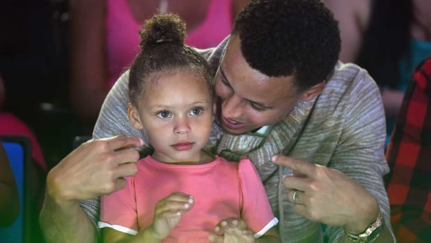 riley-curry-sikids1.jpg
