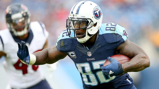 delanie-walker-titans-fantasy-player-profiles.jpg