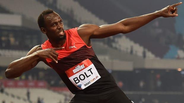 usain-bolt-rio-olympics-preview.jpg