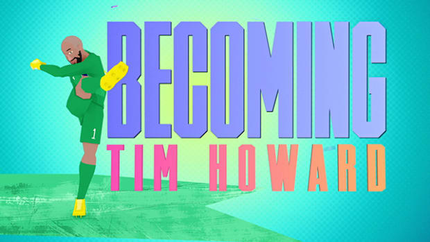becoming-tim-howard-header.jpg
