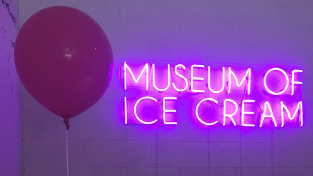 ice-cream-museum-header.jpg