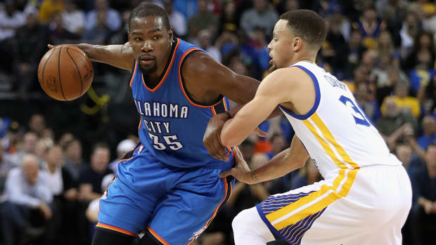kevin-durant-stephen-curry-nba-playoffs.jpg