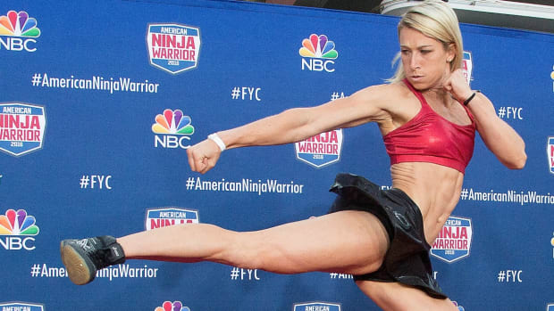 jessie-graff-american-ninja-warrior-video.jpg
