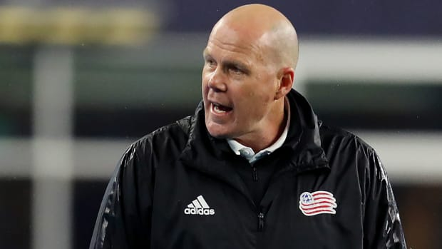 brad-friedel-fired-revolution.jpg