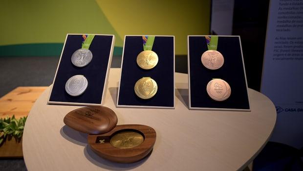 rio-olympics-medals-960.jpg