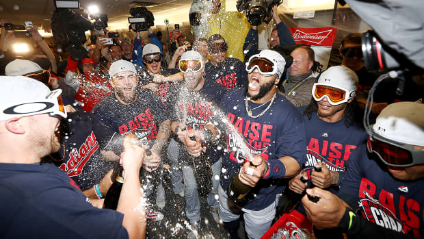 indians-blue-jays-alcs-game-5-reach-world-series.jpg