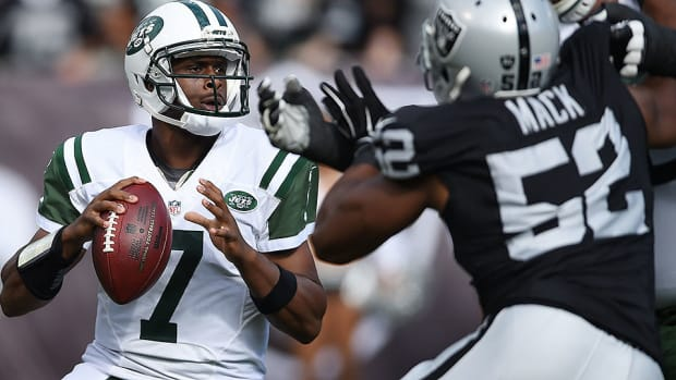 geno-smith-jets-starting-quarterback-ryan-fitzpatrick.jpg