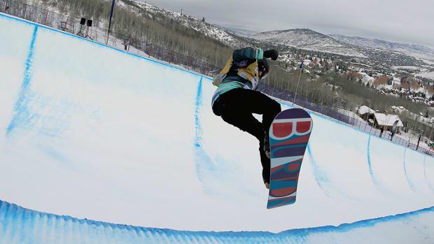 kelly-clark-snowboarding-us-open-x-games-chloe-kim-960.jpg