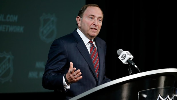 Gary-Bettman-Gregory-Shamus.jpg