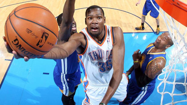 kevin-durant-nba-free-agency-warriors.jpg