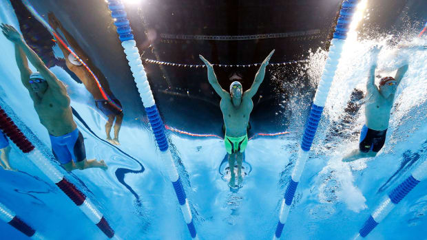 michael-phelps-2016-rio-olympics-storylines-to-watch.jpg
