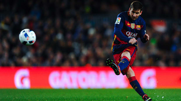 messi-lloyd-ballon-dor-article1.jpg