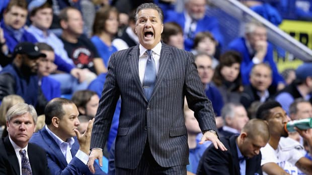 john-calipari-kentucky-three-questions.jpg